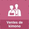 Location de kimono