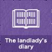 The landlady's diary