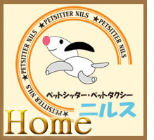 home01